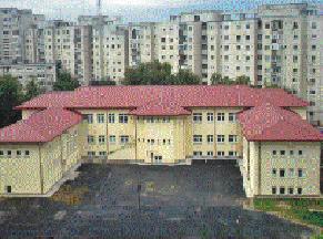 http://www.scoala167.ro/site/wp-content/uploads/2012/03/rr.jpg
