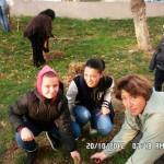 SAM_0799